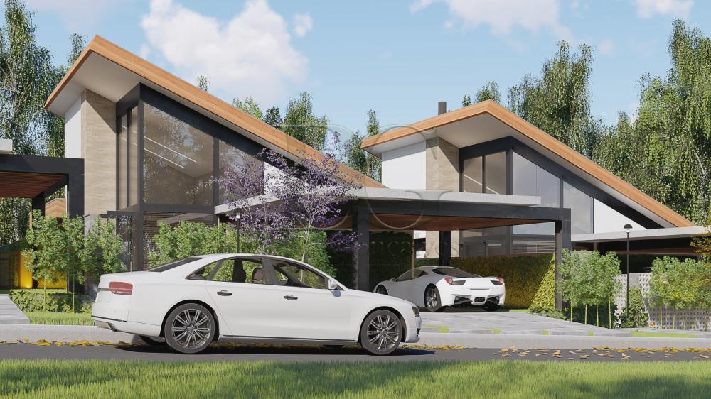 Comprar Casas / Casa em condomínio em Poços de Caldas apenas R$ 658.000,00 - Foto 1