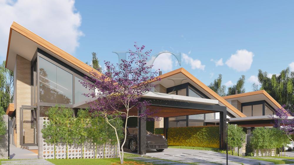 Comprar Casas / Casa em condomínio em Poços de Caldas apenas R$ 658.000,00 - Foto 3