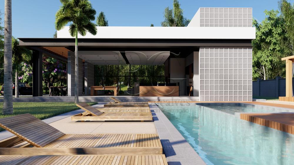 Comprar Casas / Casa em condomínio em Poços de Caldas apenas R$ 658.000,00 - Foto 20