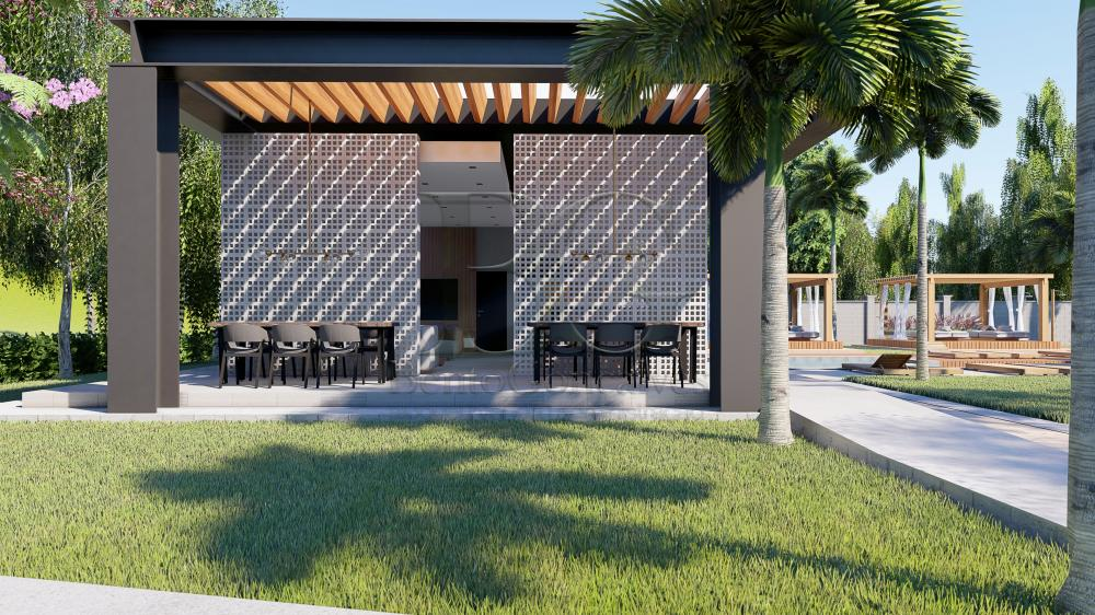 Comprar Casas / Casa em condomínio em Poços de Caldas apenas R$ 658.000,00 - Foto 21