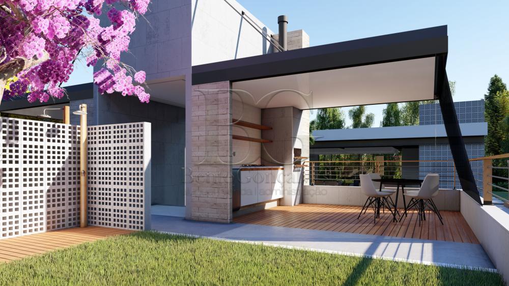 Comprar Casas / Casa em condomínio em Poços de Caldas apenas R$ 658.000,00 - Foto 22