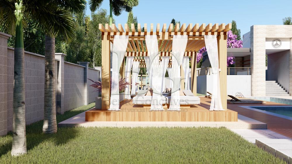 Comprar Casas / Casa em condomínio em Poços de Caldas apenas R$ 658.000,00 - Foto 24