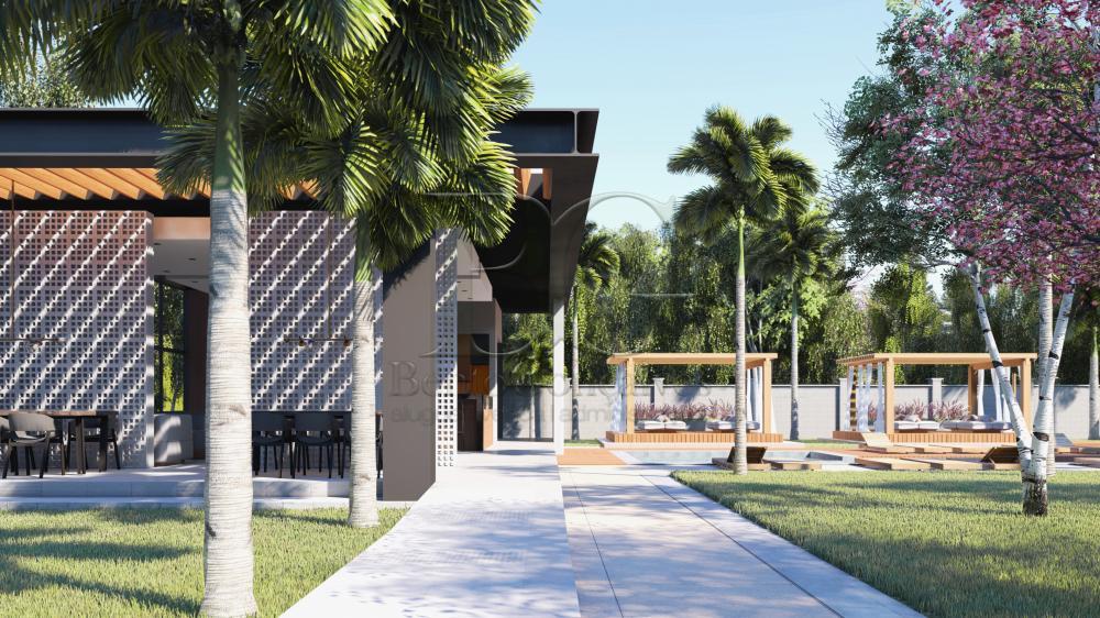 Comprar Casas / Casa em condomínio em Poços de Caldas apenas R$ 658.000,00 - Foto 27
