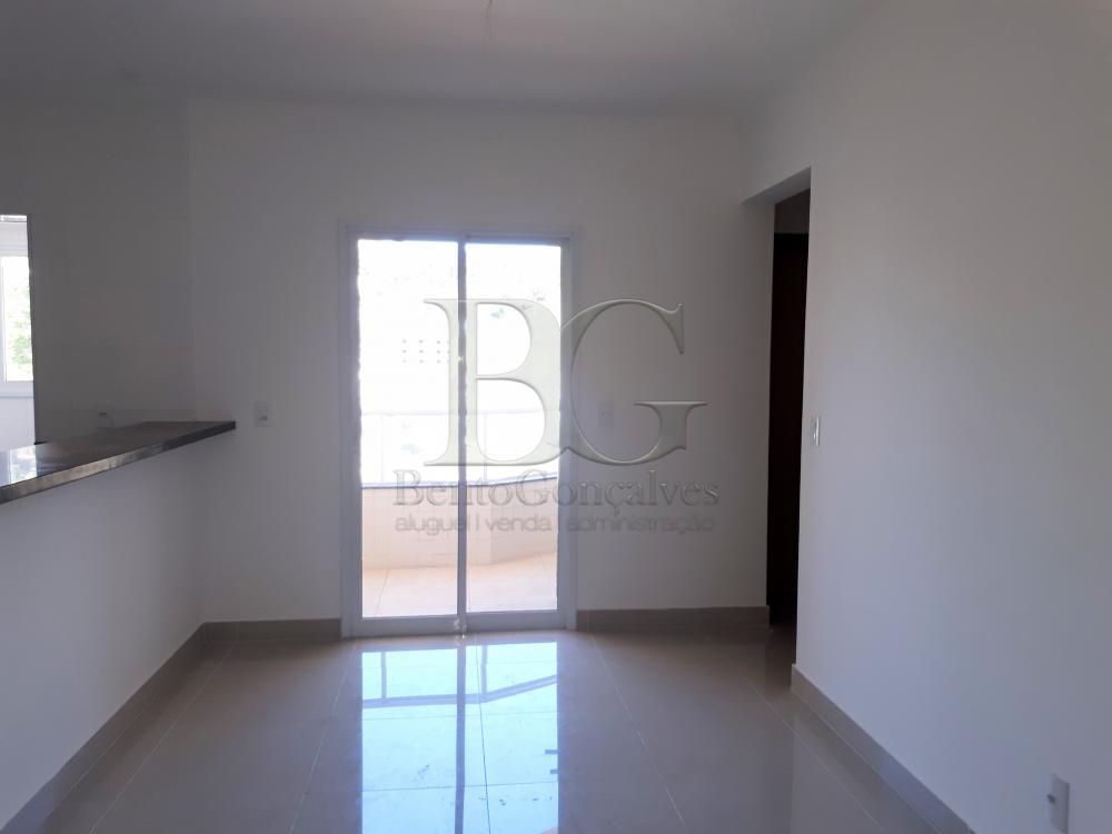 Alugar Apartamentos / Padrão em Poços de Caldas apenas R$ 1.300,00 - Foto 2