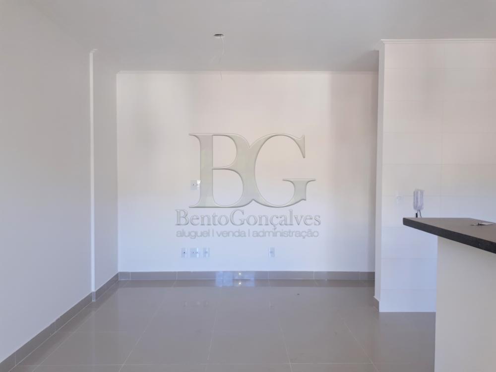 Alugar Apartamentos / Padrão em Poços de Caldas apenas R$ 1.300,00 - Foto 3