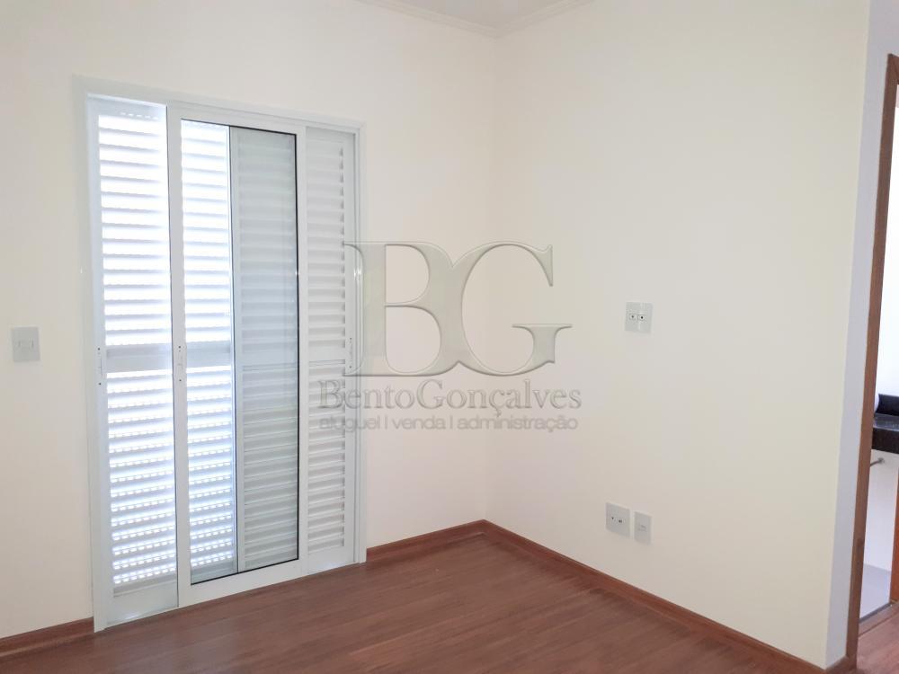 Alugar Apartamentos / Padrão em Poços de Caldas apenas R$ 1.300,00 - Foto 5