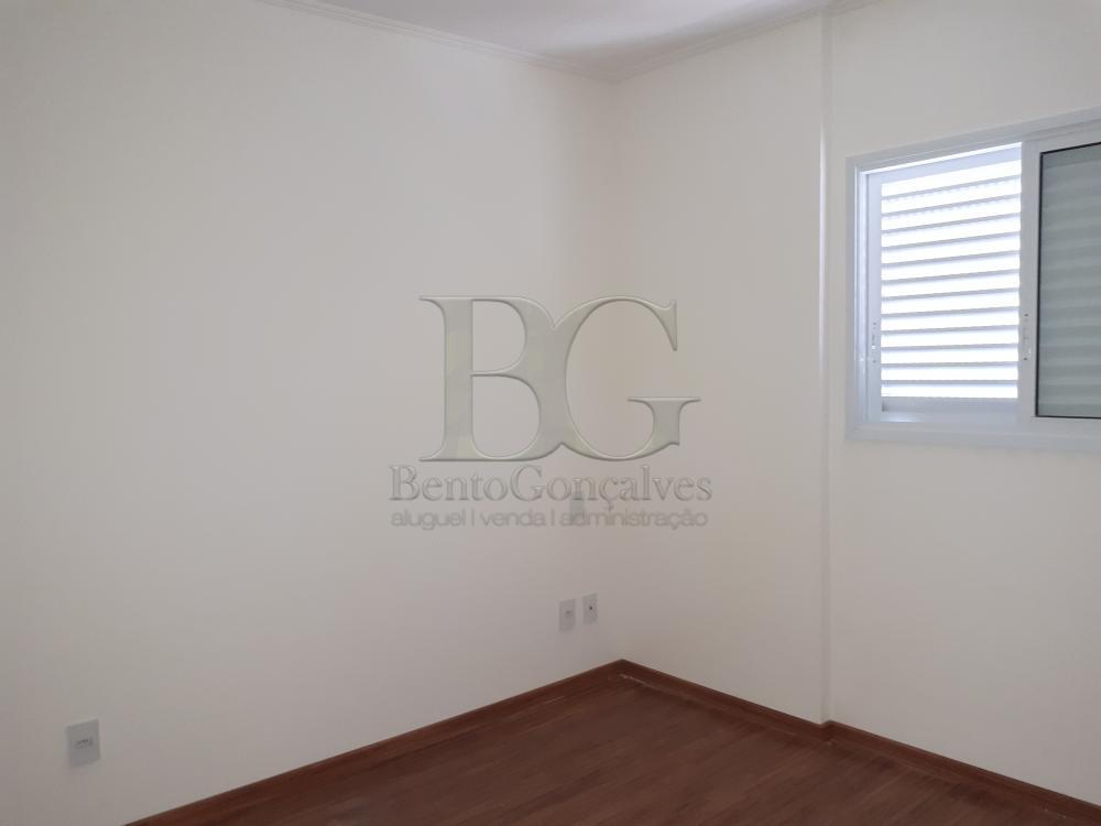 Alugar Apartamentos / Padrão em Poços de Caldas apenas R$ 1.300,00 - Foto 7