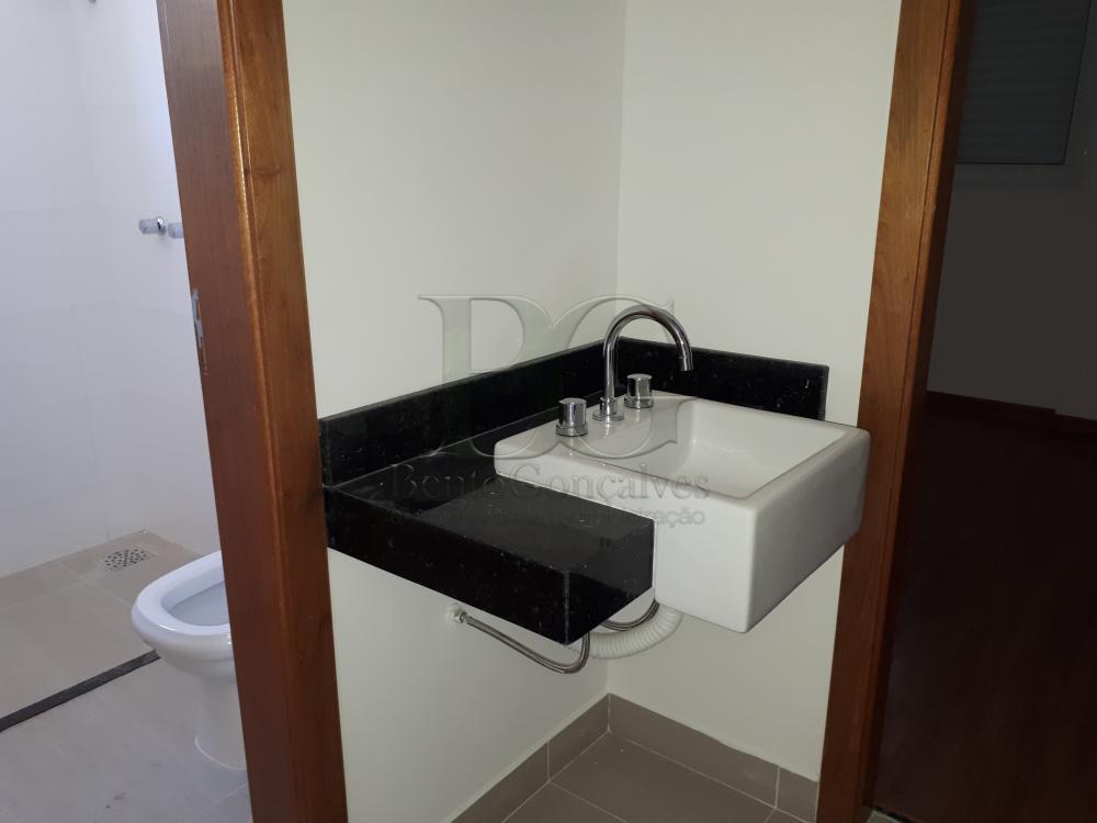 Alugar Apartamentos / Padrão em Poços de Caldas apenas R$ 1.300,00 - Foto 8