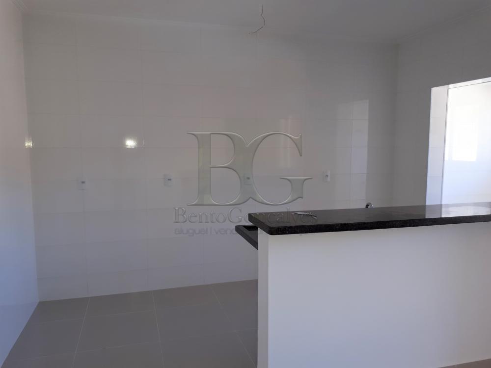 Alugar Apartamentos / Padrão em Poços de Caldas apenas R$ 1.300,00 - Foto 10