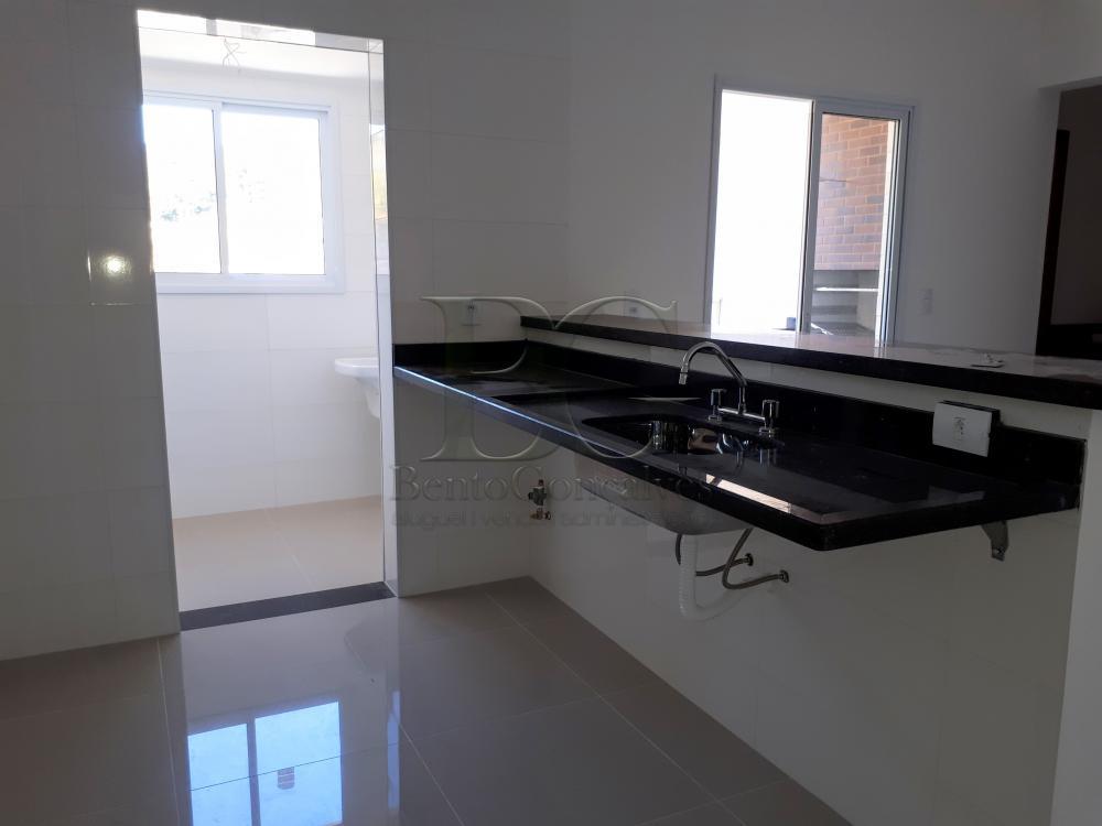 Alugar Apartamentos / Padrão em Poços de Caldas apenas R$ 1.300,00 - Foto 11