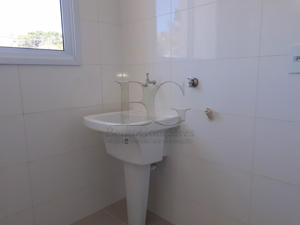 Alugar Apartamentos / Padrão em Poços de Caldas apenas R$ 1.300,00 - Foto 12