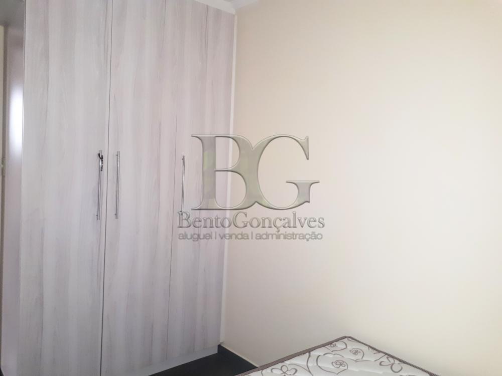 Alugar Apartamentos / Padrão em Poços de Caldas apenas R$ 800,00 - Foto 7