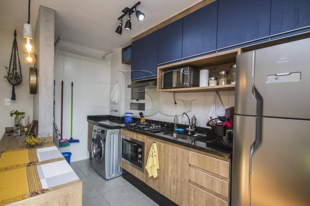 Comprar Apartamentos / Padrão em Poços de Caldas apenas R$ 245.000,00 - Foto 8