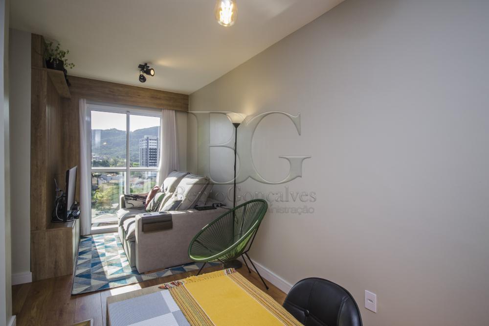Comprar Apartamentos / Padrão em Poços de Caldas apenas R$ 245.000,00 - Foto 3