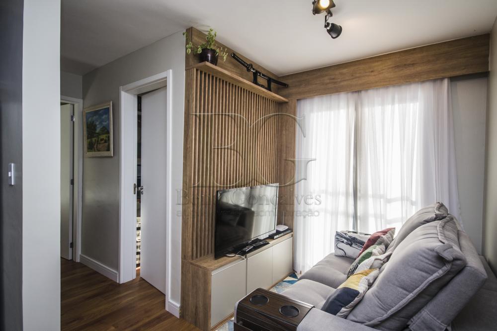 Comprar Apartamentos / Padrão em Poços de Caldas apenas R$ 245.000,00 - Foto 5