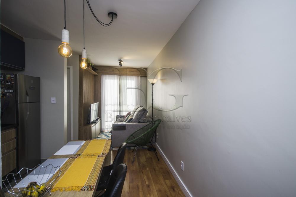 Comprar Apartamentos / Padrão em Poços de Caldas apenas R$ 245.000,00 - Foto 2