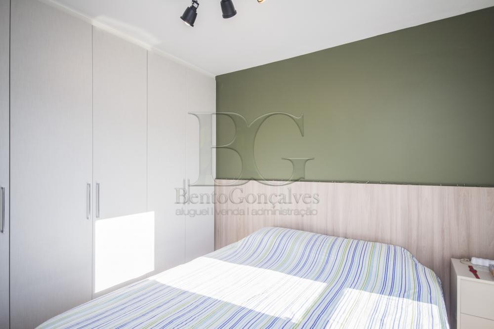 Comprar Apartamentos / Padrão em Poços de Caldas apenas R$ 245.000,00 - Foto 10