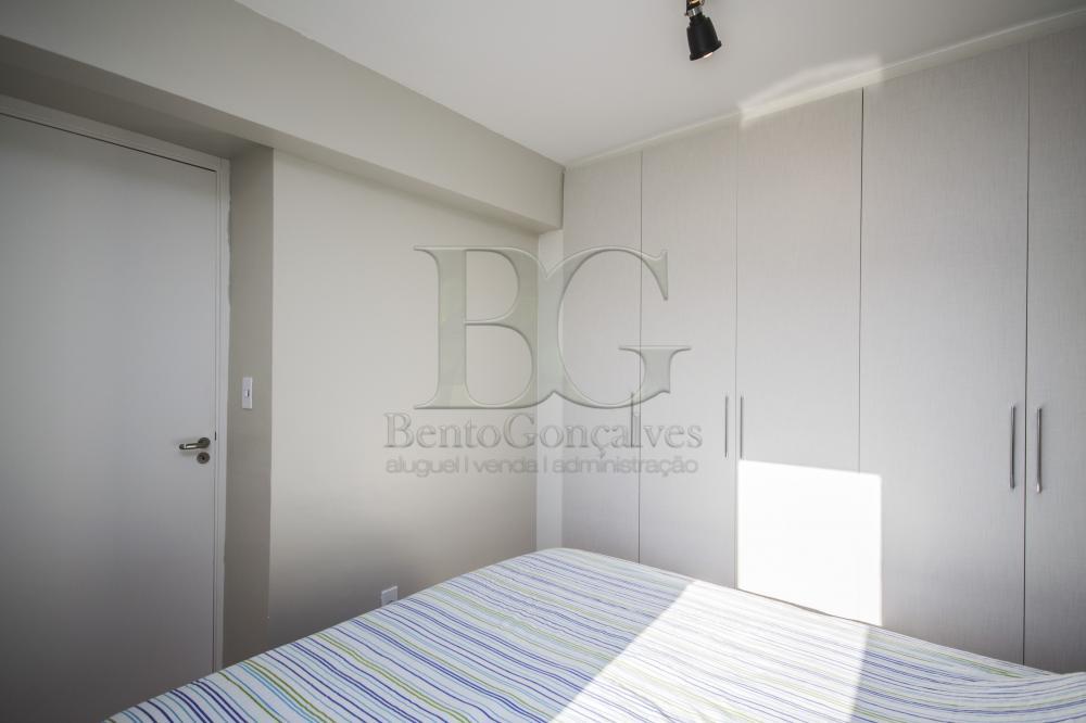 Comprar Apartamentos / Padrão em Poços de Caldas apenas R$ 245.000,00 - Foto 12