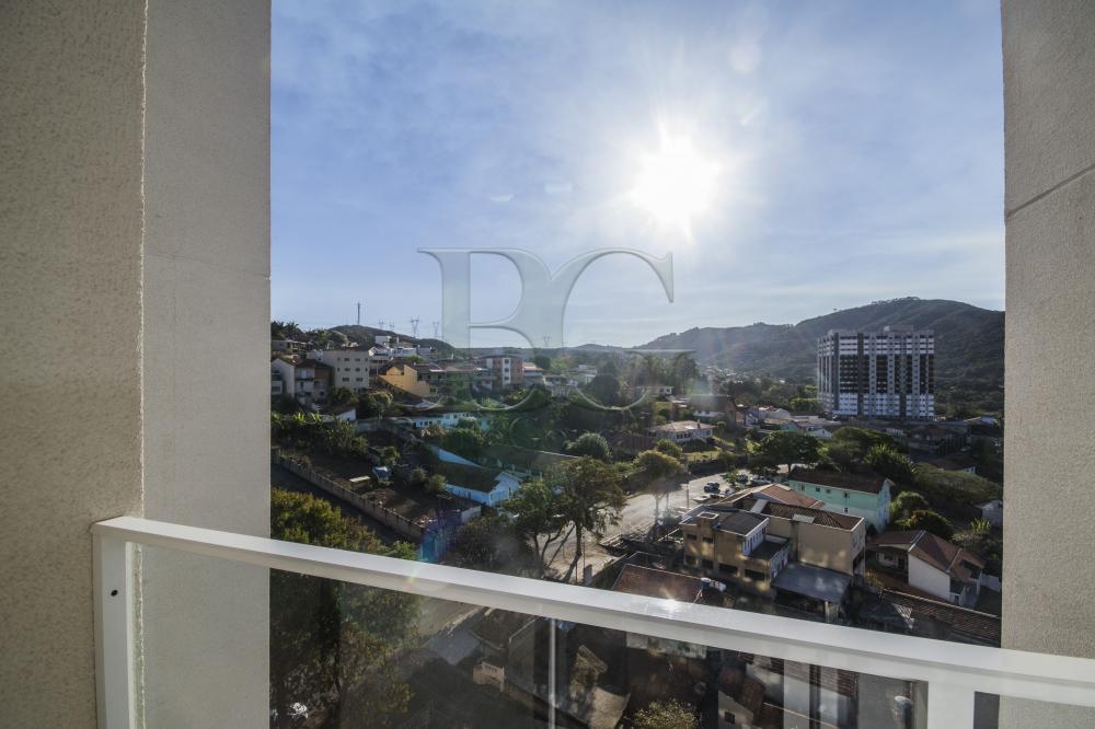 Comprar Apartamentos / Padrão em Poços de Caldas apenas R$ 245.000,00 - Foto 13