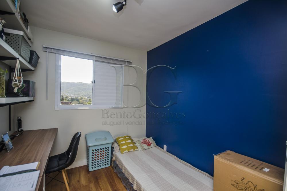 Comprar Apartamentos / Padrão em Poços de Caldas apenas R$ 245.000,00 - Foto 15