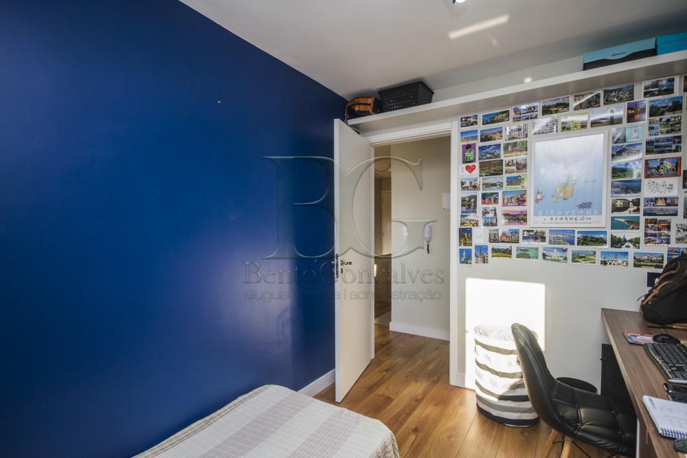 Comprar Apartamentos / Padrão em Poços de Caldas apenas R$ 245.000,00 - Foto 16