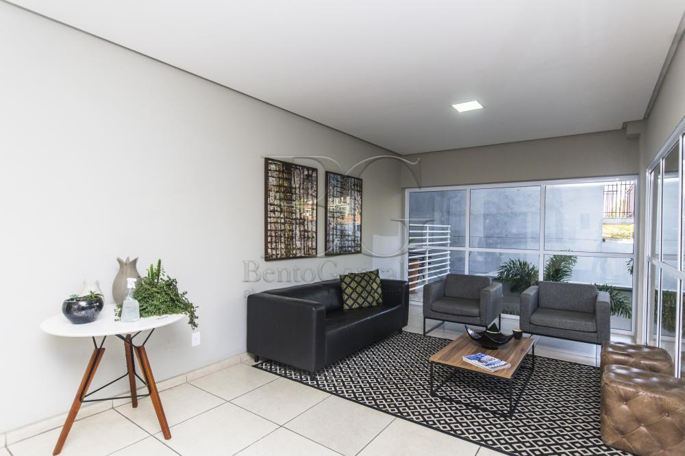 Comprar Apartamentos / Padrão em Poços de Caldas apenas R$ 245.000,00 - Foto 21