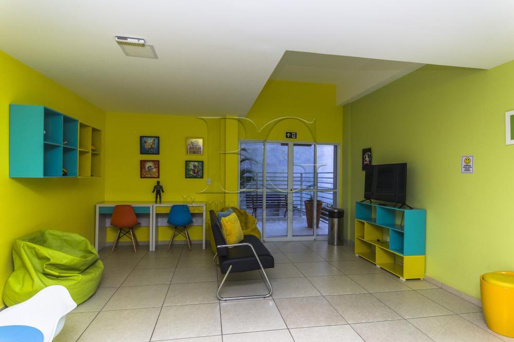 Comprar Apartamentos / Padrão em Poços de Caldas apenas R$ 245.000,00 - Foto 34