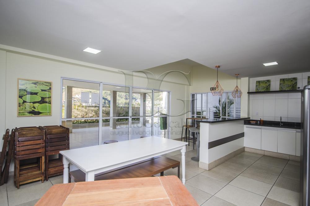 Comprar Apartamentos / Padrão em Poços de Caldas apenas R$ 245.000,00 - Foto 27