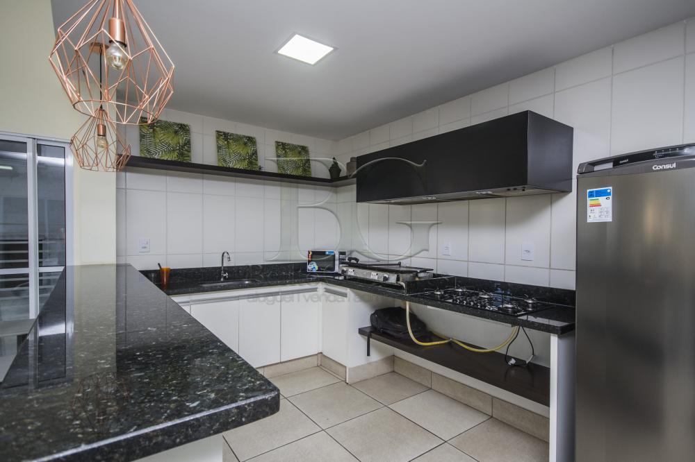 Comprar Apartamentos / Padrão em Poços de Caldas apenas R$ 245.000,00 - Foto 29