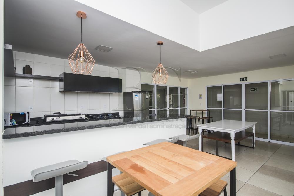 Comprar Apartamentos / Padrão em Poços de Caldas apenas R$ 245.000,00 - Foto 30