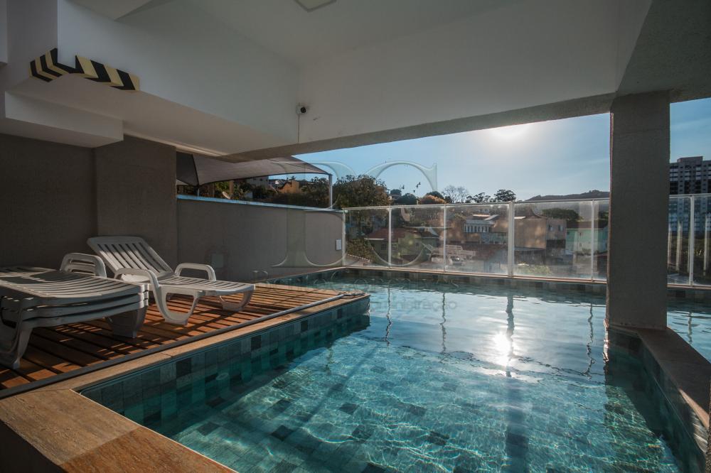 Comprar Apartamentos / Padrão em Poços de Caldas apenas R$ 245.000,00 - Foto 23