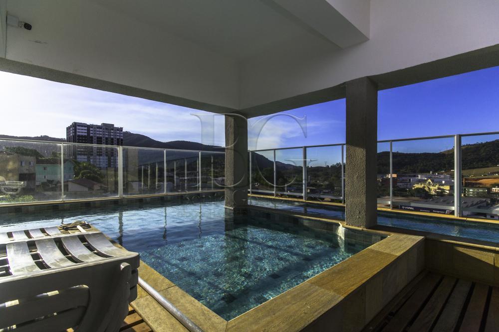Comprar Apartamentos / Padrão em Poços de Caldas apenas R$ 245.000,00 - Foto 24