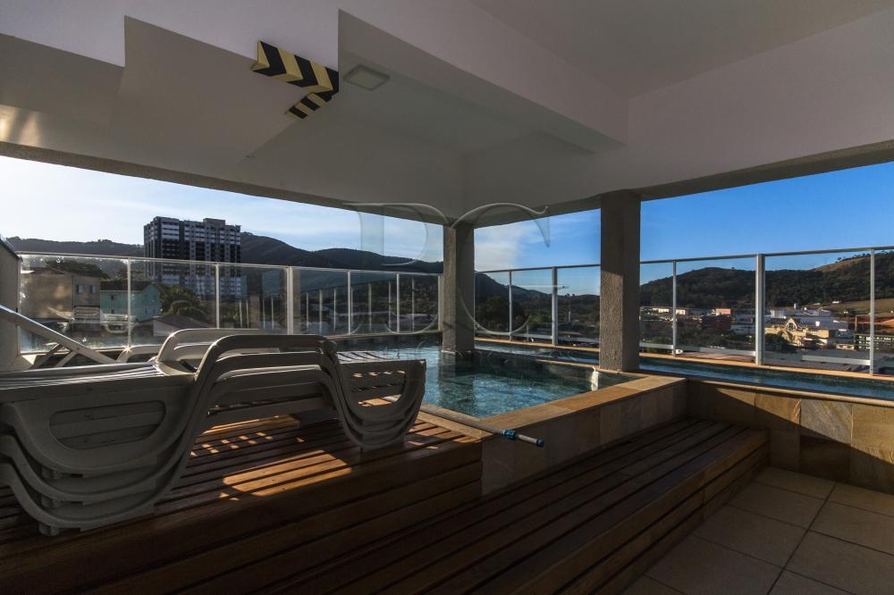Comprar Apartamentos / Padrão em Poços de Caldas apenas R$ 245.000,00 - Foto 25