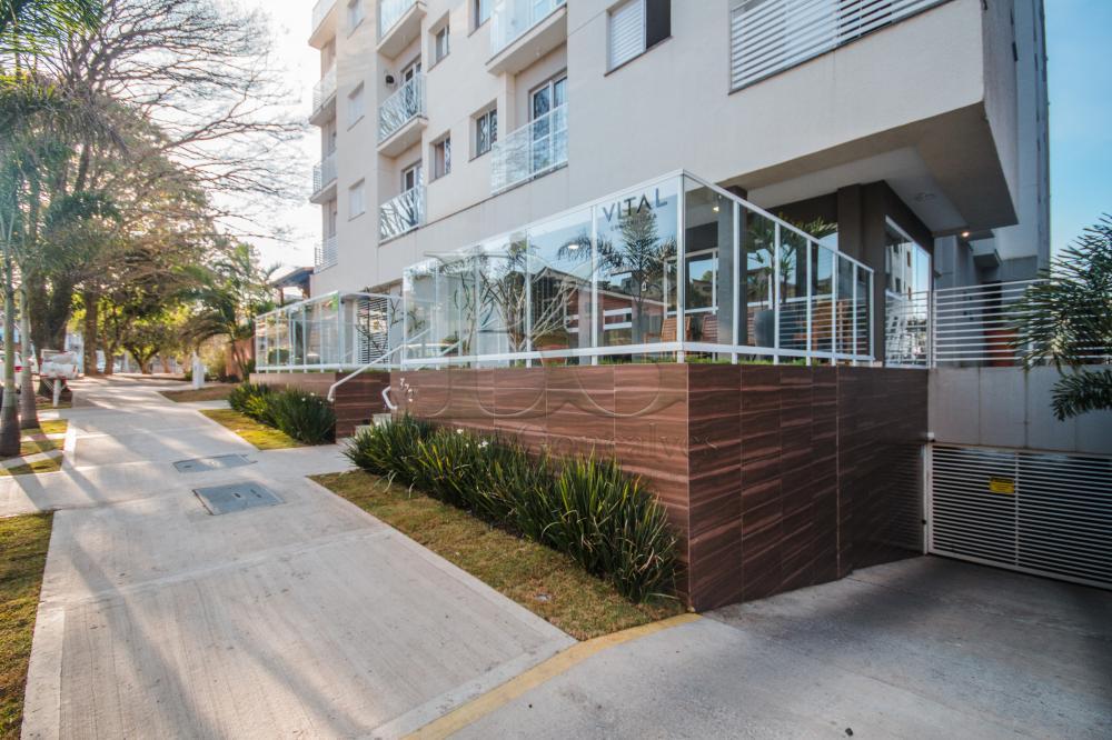 Comprar Apartamentos / Padrão em Poços de Caldas apenas R$ 245.000,00 - Foto 36