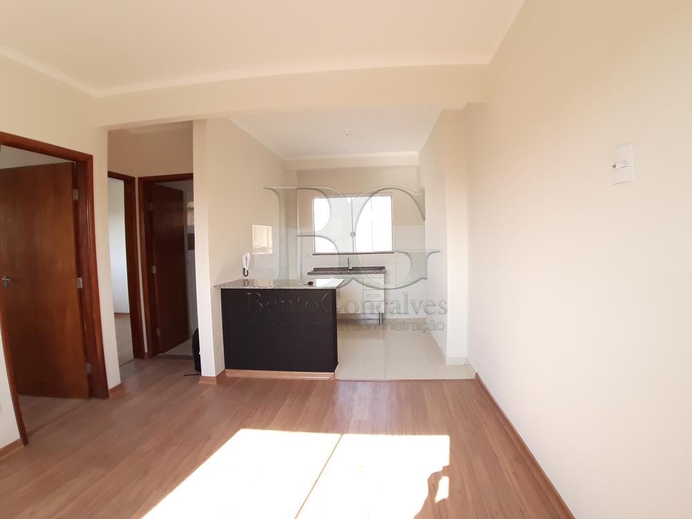Alugar Apartamentos / Padrão em Poços de Caldas apenas R$ 800,00 - Foto 6