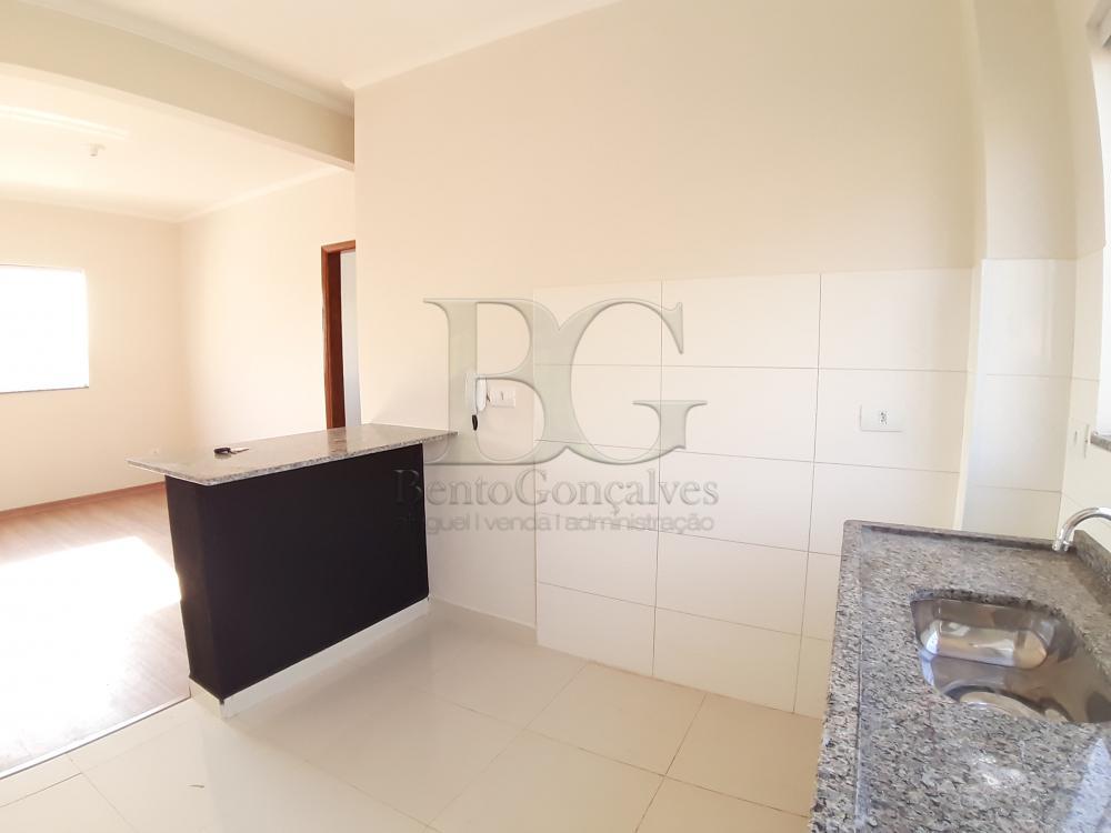 Alugar Apartamentos / Padrão em Poços de Caldas apenas R$ 800,00 - Foto 8