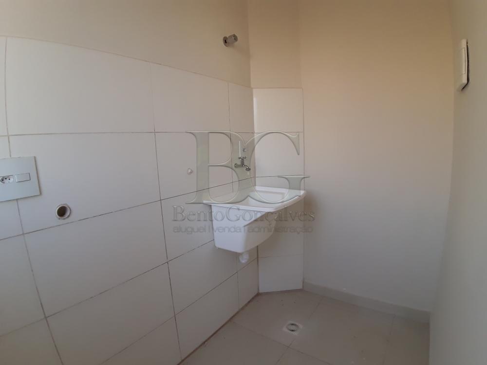 Alugar Apartamentos / Padrão em Poços de Caldas apenas R$ 800,00 - Foto 9
