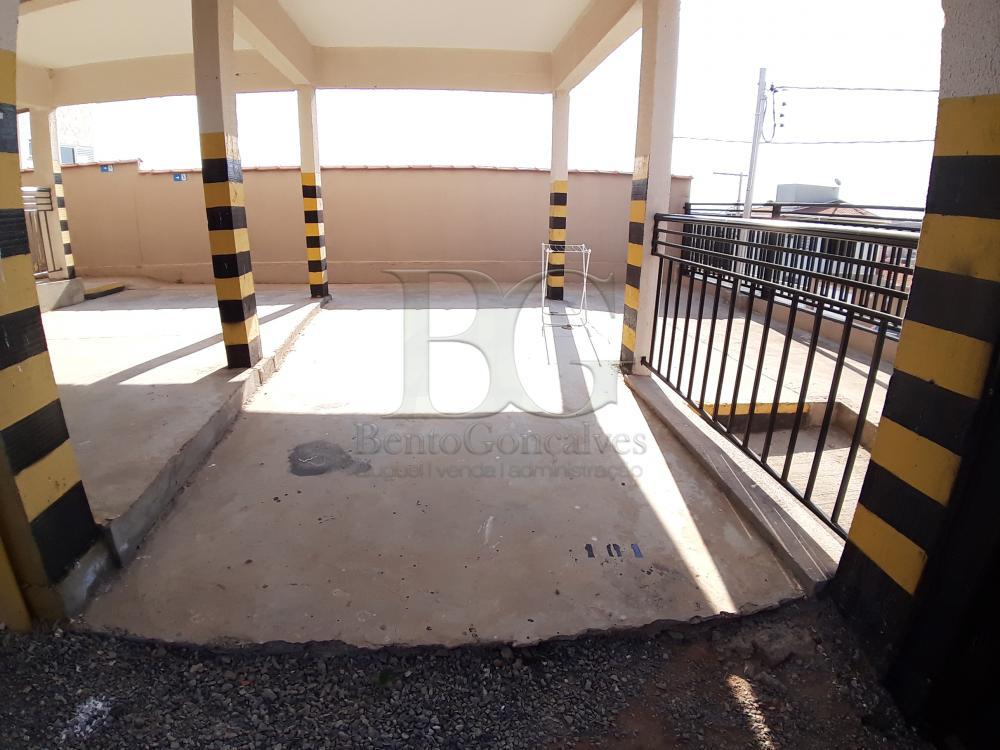 Alugar Apartamentos / Padrão em Poços de Caldas apenas R$ 800,00 - Foto 10