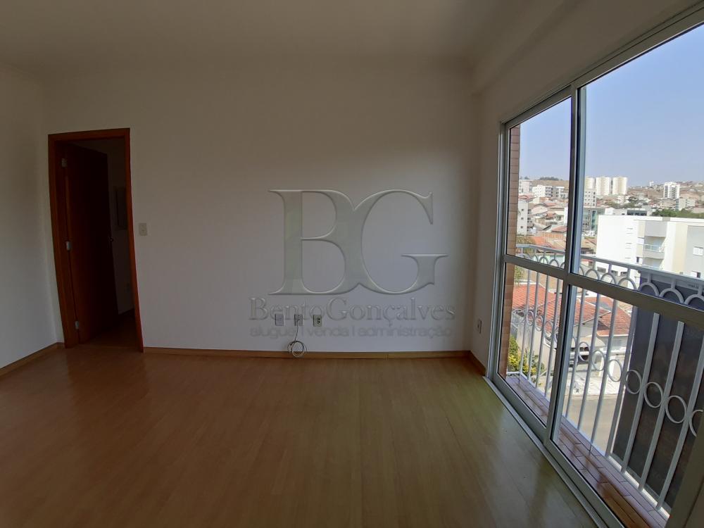 Alugar Apartamentos / Padrão em Poços de Caldas apenas R$ 950,00 - Foto 2