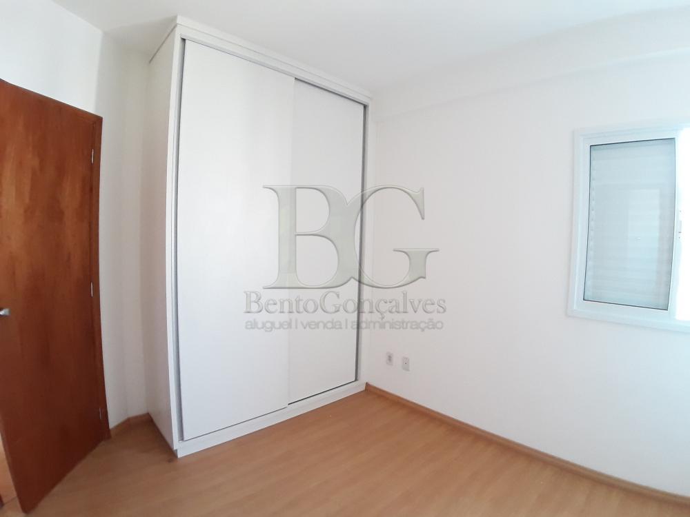 Alugar Apartamentos / Padrão em Poços de Caldas apenas R$ 950,00 - Foto 5