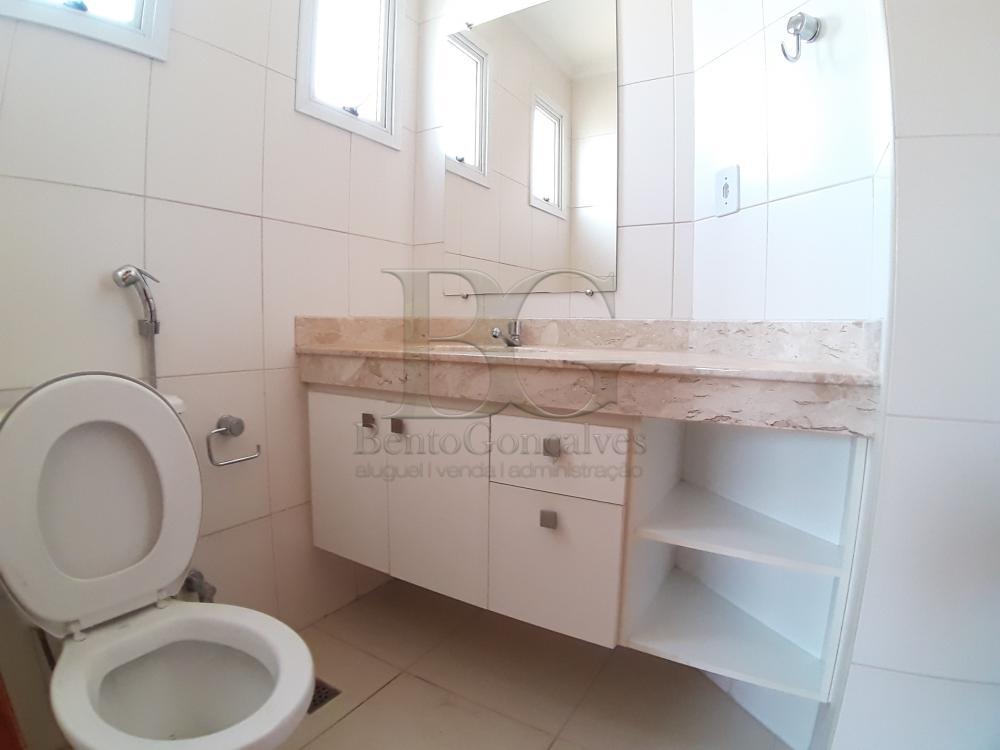 Alugar Apartamentos / Padrão em Poços de Caldas apenas R$ 950,00 - Foto 6