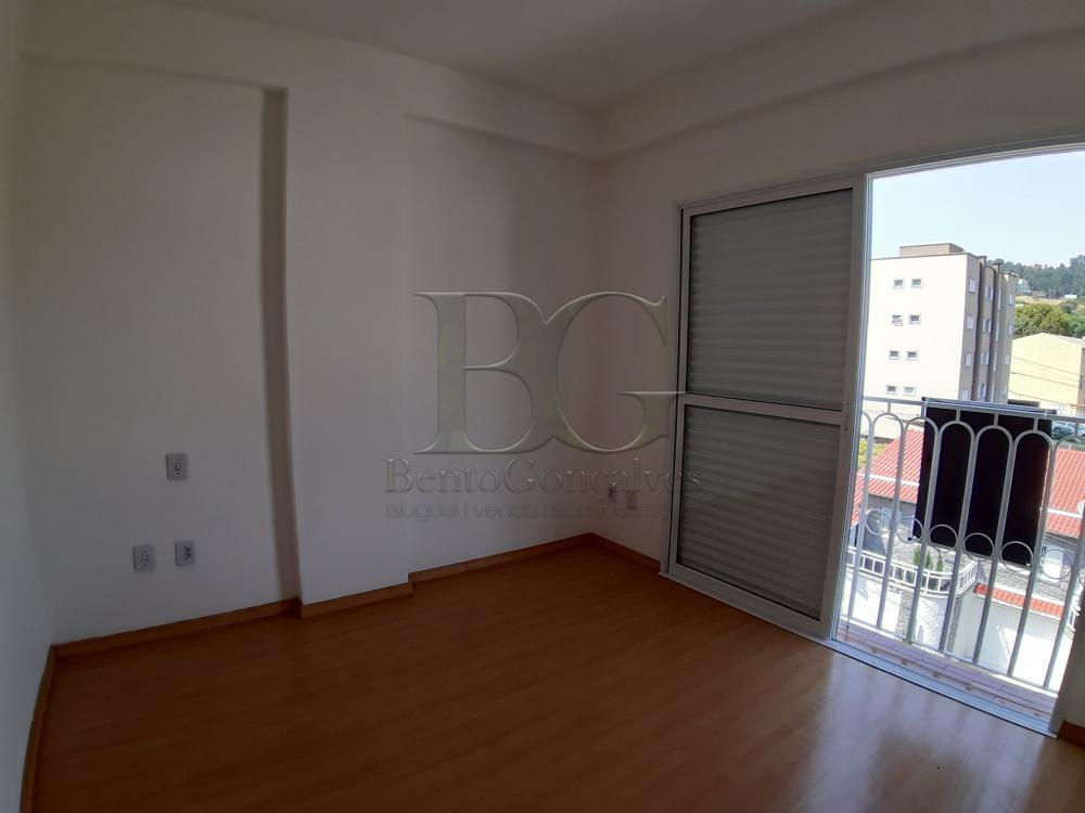 Alugar Apartamentos / Padrão em Poços de Caldas apenas R$ 950,00 - Foto 7