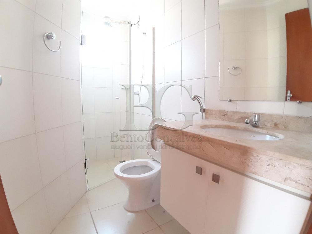 Alugar Apartamentos / Padrão em Poços de Caldas apenas R$ 950,00 - Foto 8
