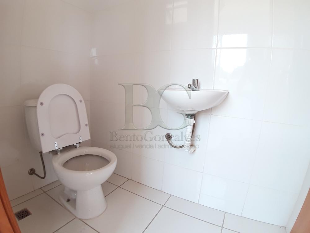 Alugar Apartamentos / Padrão em Poços de Caldas apenas R$ 950,00 - Foto 12