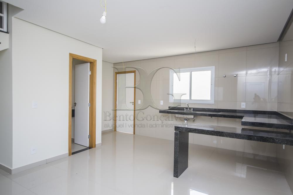 Comprar Casas / Padrão em Poços de Caldas apenas R$ 390.000,00 - Foto 1