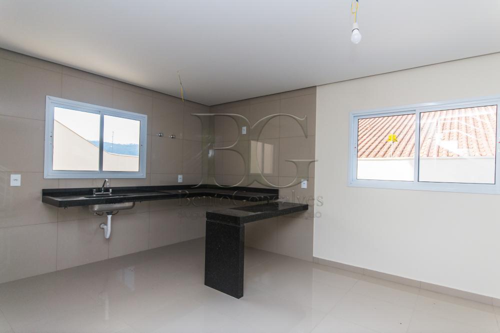 Comprar Casas / Padrão em Poços de Caldas apenas R$ 390.000,00 - Foto 2
