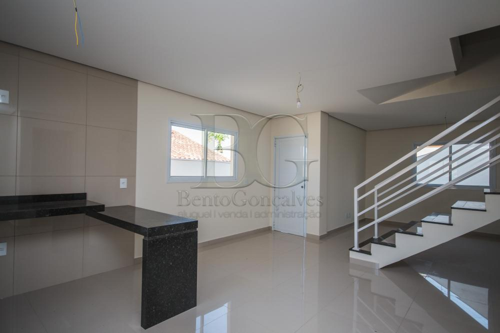 Comprar Casas / Padrão em Poços de Caldas apenas R$ 390.000,00 - Foto 3