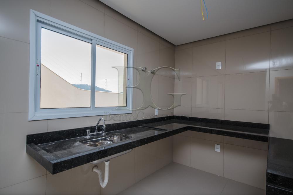 Comprar Casas / Padrão em Poços de Caldas apenas R$ 390.000,00 - Foto 4