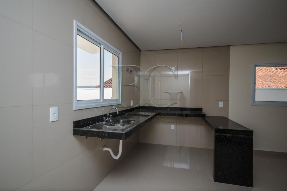 Comprar Casas / Padrão em Poços de Caldas apenas R$ 390.000,00 - Foto 5