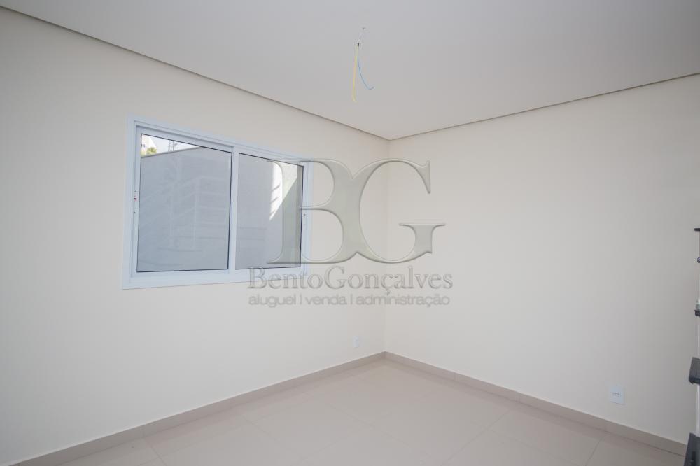 Comprar Casas / Padrão em Poços de Caldas apenas R$ 390.000,00 - Foto 8